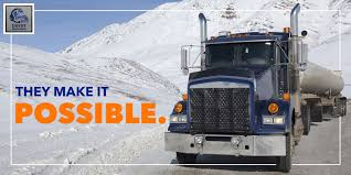 Truckers Make It Possible. #Dispatcher #TruckIndustry #USTruckers ... Trucking Dispatcher Best Image Truck Kusaboshicom Infographic 10 Amazing Facts About The Us Worlds Hardest Working Envoydispatch Truckindustry Jobs Lsn Truck Dispatching Trucklsn Twitter The 101 For Dispatching Trucks Dr Dispatch Company Stock Photo 10153094 Alamy Leonor Romero Lm National Transportation Corp May Software Carriers Brokers Rollet Brothers Perryvillenewscom