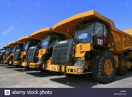 100 Articulated Truck Dump Stock Photos Dump Stock