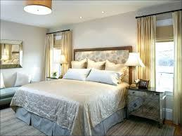 silver and gold bedroom idea – geroivolifo