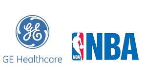 GE Healthcare NBA name research award winners – MassDevice