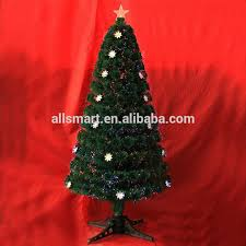 Cheap Fiber Optic Christmas Tree 6ft by Fiber Optic Tree Base Fiber Optic Tree Base Suppliers And