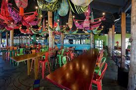 100 Paul Burnham Architect Gallery Of Clancys Fish Bar City Beach 7