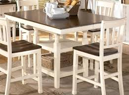 Round Kitchen Table Sets Walmart by Small Round Kitchen Table Sets Kitchen Table Sets Walmart Canada