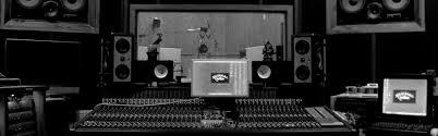 The Tone Factory Recording Studios