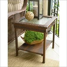 furniture amazing sears conversation patio sets sears lawn