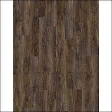 interiors awesome best waterproof vinyl plank flooring lowes