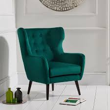 This Delightful Adrianna Green Velvet Buttoned Wing Back ... Green Velvet Chair On High Legs Stock Photo Image Of Black Back Ding Chairs Covers Blue Grey Button Modern Luxury Bar Stool Kitchen Counter Stools With Buy Modernbar Backglass Product Vintage Retro Danish High Back Green Lvet Lounge Chair Contemporary Armchair Lvet High Back Blue Armchair Made Walnut Covered With Green The Bessa Liberty In And Brass Pipe Structure Linda Fabric Lounge Amazoncom Fashion Metal Barstool 45 Antique Victorian Parlor Carved Roses Duhome Accent For Living Roomupholstered Tufted Arm Midcentury Set 2 Noble House Amalfi Barrel Emerald
