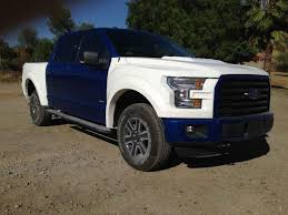 2015 F150 Raptor Conversion. New Body Style - Page 2 - Ford F150 ... Flashback F10039s Headlightstail Lights Partsgrills And 76 Best Ford Images On Pinterest Expedition Trucks 2015 F150 Safety Ratings Five Stars For Every Body Style Modern F 150 Truck Styles Rocker One Lower Door F250 Super Duty Review Research New Used 21 All Time Popular Trucks Ever Made Mutually The Amazing History Of The Iconic Year Make Model 196677 Bronco Hemmings Daily Diesel Bestwtrucksnet 1956 F100 Pickup 124 Scale American Classic Diecast