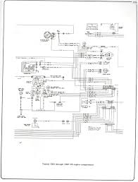 1974 Chevy Truck Wiring Diagram Complete 73 87 Diagrams And ... 1974 Chevy Truck Wiring Diagram Electricity Tilt Wheel Data Diagrams For Sale Stepside C10 Pickup Sweet Frame Off Restored Chevrolet Id 26830 4x4 Shortbed Fully 350 Auto Air Cond Chevytruck 74ct3578c Desert Valley Parts Sachse Summer Nights June 2012 Car Circuit Symbols Luv Dash Pad Restoration Just Dashes Volovets Info New Kuwaitigeniusme