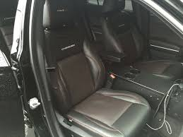 Custom Upholstery | Leather Installs | Repairs | Superior Auto Restyling Car Rental Long Island Affordable Rates On Compacts Fullsize Buy Mth 3076643 O Auto Carrier Flat W4 64 Riverhead Bay Volkswagen New Vw Used Dealer On Blog Merrick Jeep Gershow Recycling Facility Sell Scrap Metal Junk Cars Copper Queens Ny Trucks Showroom Ford Sales Event Going Now Enterprise Suvs For Sale Jayware Truck