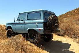 Off-Road Perfection With The ICON Bronco | DrivingLine Icon Alloys Launches New Six Speed Wheels Medium Duty Work Truck Icon 1965 Ford Crew Cab Reformer 2017 Sema Show Youtube 4x4s 2014 Trucks Sponsored By Dr Beasleys Icon Set Stock Vector Soleilc 40366133 052016 F250 F350 4wd 25 Stage 1 Lift Kit 62500 Ownerops Can Get 3000 Rebate On Kenworth 900 Ordrive Delivery Trucks Flat Royalty Free Image Offroad Perfection With The Bronco Drivgline Bangshiftcom The Of All Quagmire Is For Sale Buy This Video Tour Garage Is Car Porn At Its Garbage Truck 24320 Icons And Png Backgrounds Chevrolet Web
