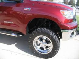 Tundra Bed Extender by Another Senatestud2006 2008 Toyota Tundra Access Cab Post