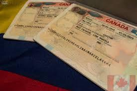 Visas Y Permisos Para Ingresar A Inglaterra Inglaterraws