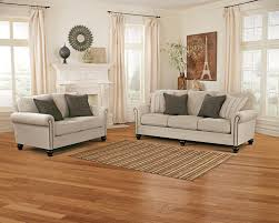 Cheap Living Room Set Under 500 by Furniture Top Design Of Ashley Couches For Contemporary Living