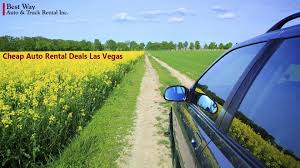 Best Way Auto & Truck Rental Inc (bestwayrentals) On Pinterest Penske Truck Rental 16 Photos 108 Reviews 630 Budget Car Coupons Deals Cars Aadvantage Partners American Ming Spec Vehicles 10ft Moving Uhaul Military Discount Veterans Advantage Card Enterprise Cargo Van And Pickup Ryder Moving Truck Rental Highway Traffic Stock Video Footage 2018s Best Companies 7 Advices For Cheap Dump By Triple Peaks Roofing Issuu Load Challenge Youtube Rentals Champion Rent All Building Supply Chiller Dubia Fresh Cool Llc
