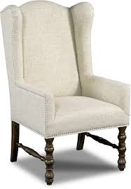 Tufted Wingback Dining Chair Wayfair Regarding Idea 1 DIY ... Wingback Ding Chair White And Gray Roundhill Button Tufted Solid Wood Hostess Chairs With Amazoncom Lazymoon Beige Pattern New Pacific Direct Inc Aaron Upholstered Parson Nailhead Trim With Msp Design Show How To Recover A Richmond Vintage Tan Leather Zin Home Nail Head Accent Ramalanco Homespot Archie Pu Velvet Set Of 2