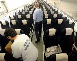 siege a320 air industrie modernise les a320 09 02 2010 ladepeche fr