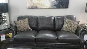 Bob s Discount Furniture 6151 Columbia Crossing Cir Columbia MD