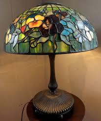Swarovski Crystal Lamp Finials by Lamp Finials Lamp Finial Resin Cowboy Boot Mini Scallop Shell