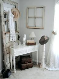 decorations rustic chic home decor wholesale image of boho chic