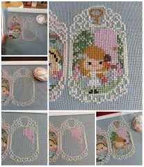 The Frosted Pumpkin Stitchery Facebook by 1929 Best Xstitch U0026 Embroidery Images On Pinterest Embroidery