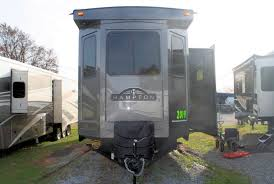 100 Craigslist Knoxville Cars And Trucks DRV Heartland Fifth Wheel RVs Dealer In Tennessee