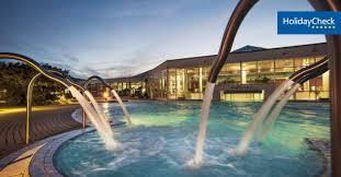 heide spa hotel resort bad düben holidaycheck sachsen