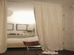 Floor To Ceiling Tension Pole Room Divider by Room Divider Ideas You Have To Try In Your Home Minimalist In