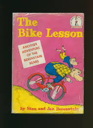 Berenstain Bears Halloween Youtube by The Berenstain Bears First Edition Abebooks