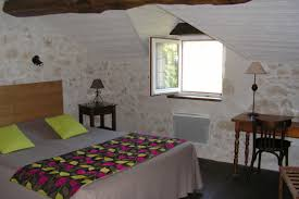chambres d hotes gers ty galis chambre simple lectoure gers chambres d hotes à lectoure