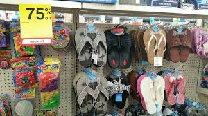Does Kohls Have Beach Chairs by Cvs Summer Clearance Sandals Fans Chairs And Much More