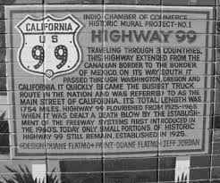 100 Truck Stops California Highway 99 The Lost Chapter S And Stephen H