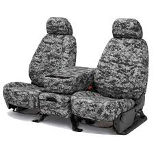 Digital Camo Seat Covers | Cars/Trucks/SUVs | Made In America | Free ... Auto Seat Covers Floor Mats And Accsories Fh Group Caltrend Sportstex Seat Covers Truck Ford By Clazzio Toyota Pickup Front 6040 Split Bench 12mm Thick Exact A57 Saddle Blanket Westernstyle Caltrend Reviews Inspirational Custom Leather Interiors Seats Katzkin Outback 2017 Ram Amazoncom Portable Toto Toilet Lovely Toilet Iveco Hiway Eco Leather Seat Covers
