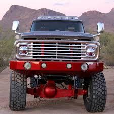 100 Limo Truck Monster Company Tucson Arizona 24 Photos Facebook