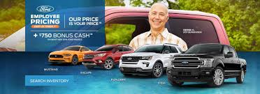Calgary Ford Dealership Serving Calgary, AB | Ford Dealer ... Donnelly Ford Custom Ottawa Dealer On New Used Cars Trucks Suvs Dealership In Carlyle Sk Truck Columbia Sc Where To Buy A And Used Cars Trucks For Sale Regina Bennett Dunlop Tampa Fl Fleet Pensacola World Salem Or Best Place Buy Lincoln Tn Nashville Of Dalton Ga Penticton Bc Skaha Lexington Ky Paul Miller