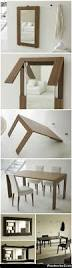 Koala Sewing Cabinets Australia by Best 25 Sewing Tables Ideas On Pinterest Sewing Cutting Tables