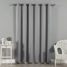 Walmart Eclipse Curtain Rod by Coffee Tables Eclipse Blackout Curtains 96 Inch Curtains Walmart