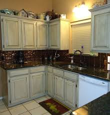 cabinet transformations submitted by s