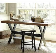 amerikanischen land schmiedeeiserne tische und stühle restaurant esszimmer essecke kombination kaffee stehtisch stühle schreibtisch