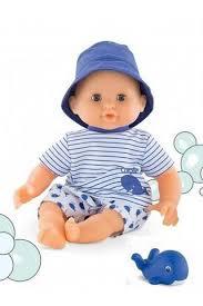 Baby Born Bathtub In Multi Baby Dolls Strollers Accessories Trade Me