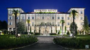 100 Una Hotel Bologna Savoia S OFFICIAL WEBSITE