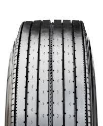 Sailun Commercial Truck Tires: S622 Free-Rolling Position Trailer 2 Sailun S637 245 70 175 All Position Tires Ebay Truck 24575r16 Terramax Ht Tire The Wire Lilong F816e Steerap 11r225 16ply Bentons Brig Cooper Inks Deal With Vietnam For Production Of Lla08 Mixed Service 900r20 Promotes Value And Quality Retail Modern Dealer American Truxx Warrior 20x12 44 Atrezzo Svr Lx 275 40r20 Tyres Sailun S825 Super Single Semi Truck Tire Alcoa Rim 385 65r22 5 22 Michelin Pilot 225 50r17 Better Tyre Ice Blazer Wsl2 50 Commercial S917 Onoff Road Drive