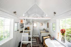 Tiny House, Big Benefits: Freedom From A Mortgage – And Stuff Nc Mountain Lake House Fine Homebuilding Plan Sarah Susanka Floor Unusual 1 Not So Big Charvoo Plans Prairie Style 3 Beds 250 Baths 3600 Sqft 45411 In The Media 31 Best Images On Pinterest Architecture 2979 4547 Bungalow Time To Build For Bighouseplans Julie Moir Messervy Design Studio Outside Schoolstreet Libertyville Il 2100 4544