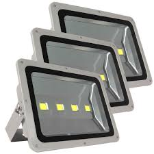 amazing cheap flood lights outdoor 11 for your led flood light