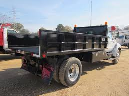 2007 FORD F750 DUMP TRUCK, VIN/SN:3FRXF75S87V514117 - S/A, CAT C7 ... 2013 Ford F750 Dump Truck Vinsn3frwf7fc0dv780035 Sa 240hp First Drive 2016 Ford F650 Crew Cab Dump Bed Youtube 1 Ton Dump Trucks For Sale Or Ram 5500 Truck And Rental In Indiana Used On Buyllsearch Ohio F6f750 Super Duty Look Trend 2008 Oxford White Xlt Chassis Crew Cab 2005 The Shopper Illinois Top Trucker To Collect 2000 Xl Ext Flatbed Truck I