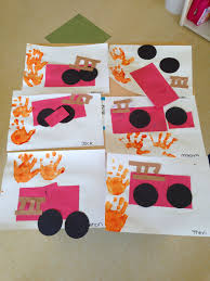 Fire Trucks. The Orange Hands Are The Fire. My Kids Used Glue ... Blaze Fire Truck Tissue Box Craft Nickelodeon Parents Crafts For Boys A Firetruck Out Of An Egg Carton The Oster Trucks Truck Craft And Crafts Footprints By D4 Handprints Oh My 1943 Fordamerican Lafrance National Wwii Museum Vehicle Kit Kids Birthday Party Favor Mrs Jacksons Class Website Blog Safety Week October 713 Articles With Engine Bed Sheets Tag Fire Engine Bed Tube Toys Toy Packaging Design Childrens Tractor Jennuine Rook No 17 Vintage Cake Project