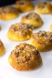 top 15 cajun recipes for mardi gras flavor mosaic