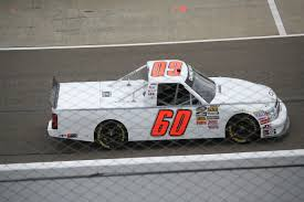 100 Nascar Truck Race Results 2019 NASCAR Gander Outdoors Series Wikipedia