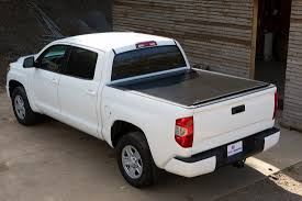 100 Leonard Truck Bed Covers Tonneau Cover Heavy Duty Full Metal
