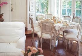 Shabby Chic Dining Room by Shabby Chic Dining Room Ideas Large And Beautiful Photos Photo